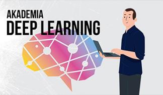 Akademia Deep Learning