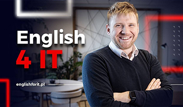 English for IT