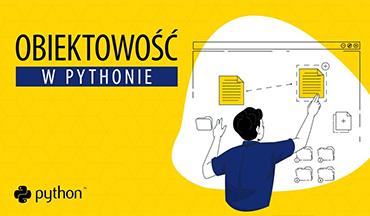 Obiektowość w Pythonie