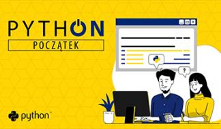 PythON: Początek