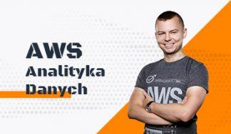 AWS - Analityka Danych