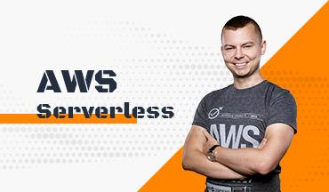 AWS - Serverless