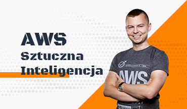 AWS - Sztuczna Inteligencja